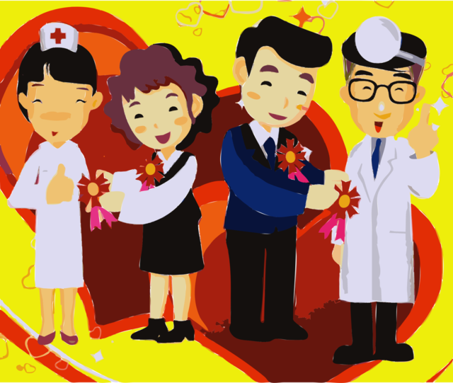 Doctors-and-nurses-and-hospital-staff-2016040651.png