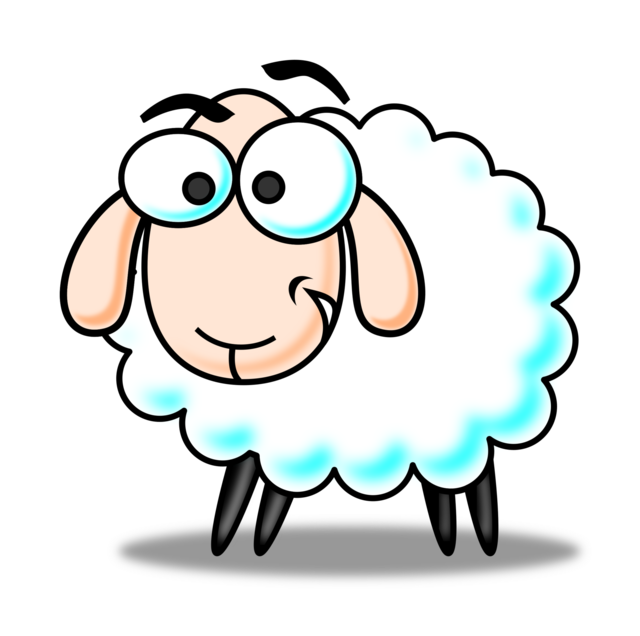 Eid-Sheep-colored.png