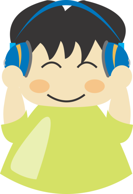 boy-with-headphone1.png