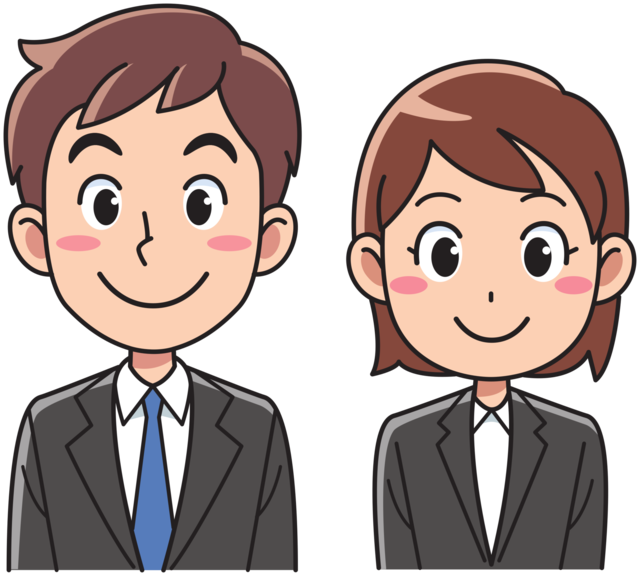 publicdomainq-business-man-and-woman-positive-looking.png