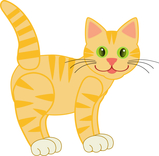 version2-yellow-tiger-cat.png